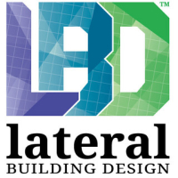 lateral-building-design